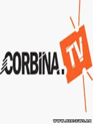 erotika-na-sayte-corbina-tv